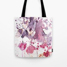 Swap Your heart for one sweet cherry? Tote Bag