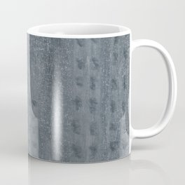 Metropol 26 Coffee Mug