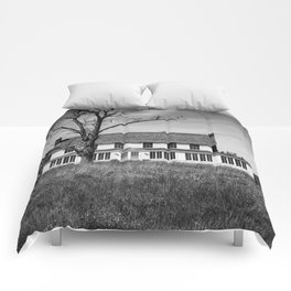 Ranch Style Living Comforters