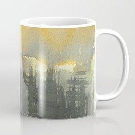 Metropol 16 Coffee Mug