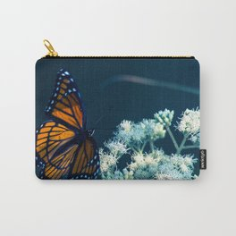 Offer Of Forgivness Carry-All Pouch