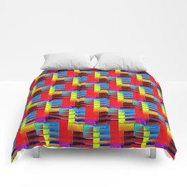 High Density Comforters