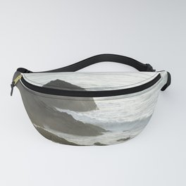 Sea Cliff Fanny Pack