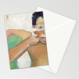 Me & You. Stationery Cards