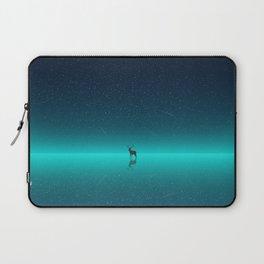 Starry Night Laptop Sleeve