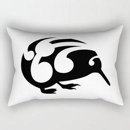 Kiwi Rectangular Pillow
