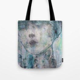 The Prophetess Tote Bag