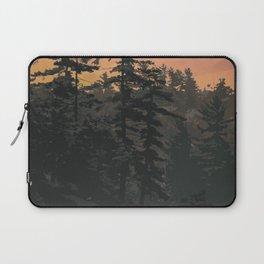 Kawartha Highlands Provincial Park Laptop Sleeve