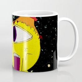 Page 21: Mind = Blown Coffee Mug
