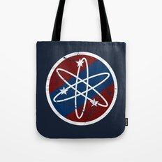 Big Bang Party Tote Bag