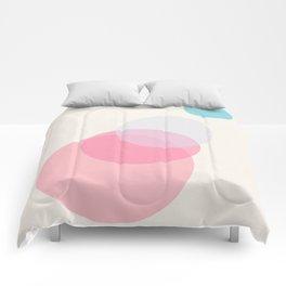 Reflect 002 Comforters