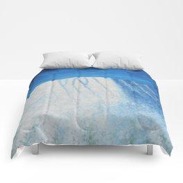★ KALD DAG Comforters