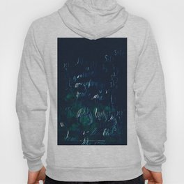 """""""Conquest of the Useless"""" by Werner Herzog Print (v. 9) Hoody"""