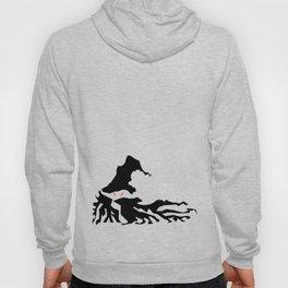 Wizard Hoody