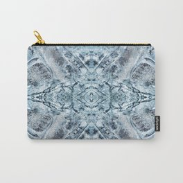 Pattern 30 - Ice Carry-All Pouch