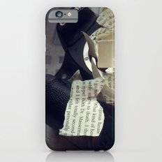 A Thousand Words iPhone 6s Slim Case