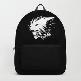 Konoha's Hero Backpack