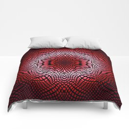 5PVN_10 Comforters