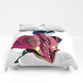 Anatomy 07a Comforters