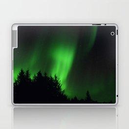 The Northern Lights 04 Laptop & iPad Skin