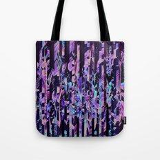 Flowr_02 Tote Bag