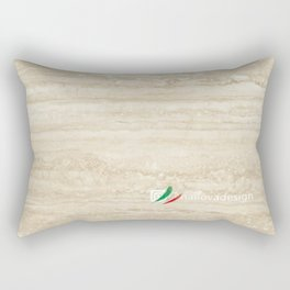 TIVOLI Rectangular Pillow