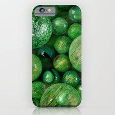 Greenballs Slim Case iPhone 6s