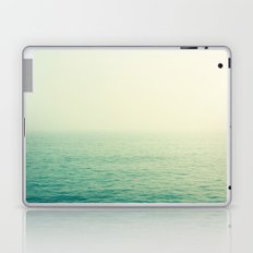 English Channel Laptop & iPad Skin