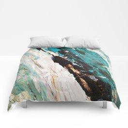 GOLFSTREAM Comforters