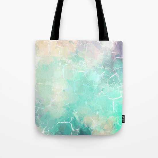 Marble #society6 Tote Bag