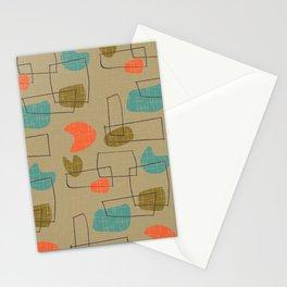 Tinakula Stationery Cards