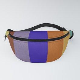 Orion Colors Fanny Pack