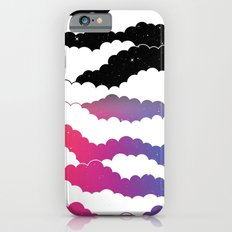 Midnight Glow Slim Case iPhone 6s