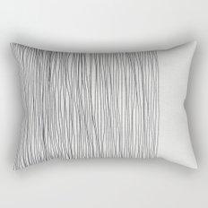 D24 Rectangular Pillow