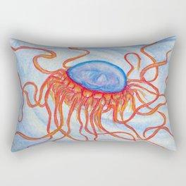 atolla Rectangular Pillow