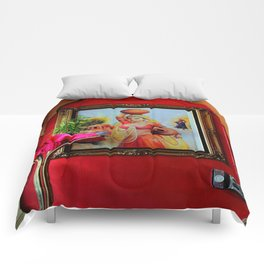 Glorious Galvanized Metal Electrical Boxes Comforters