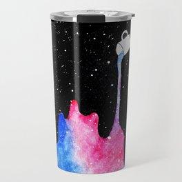 THERE'S COFFEE IN THAT NEBULA II Travel Mug