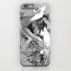 Composure  iPhone 6s Slim Case