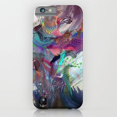 It:liere iPhone 6 Slim Case