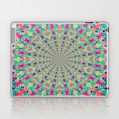 Colour Jackpot Laptop & iPad Skin