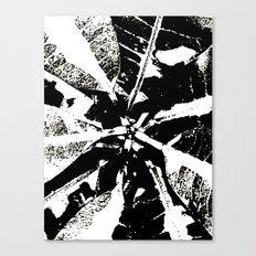 Catapult Canvas Print