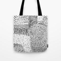 Graphic 82 Tote Bag