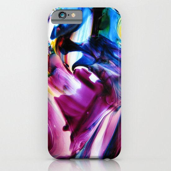 Lux iPhone & iPod Case
