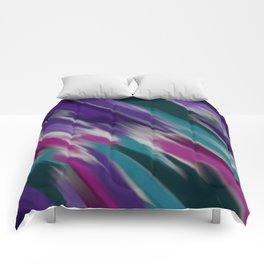 Blends Comforters