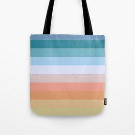 Tiyanak Tote Bag