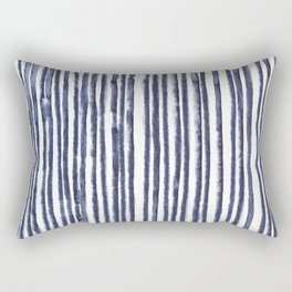 Abstract No. 294 Rectangular Pillow