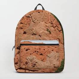 Garden of the Gods 2 Backpack
