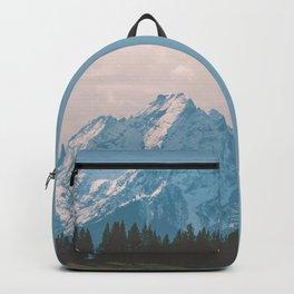 Wandering Hearts Backpack