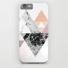 Graphic 110 iPhone 6s Slim Case