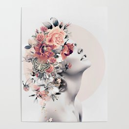 Bloom 7 Poster